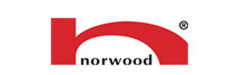 logo Norwood